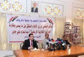 وزير الإعلام المنشق عن الحوثي: المليشيات الحوثية المدعومة من إيران ارتكبت جرائم شنيعة بحق الشعب اليمني