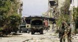 لبنان: إصابة 4 عسكريين في هجوم مسلح شرقي البلاد
