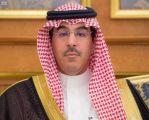 وزير الإعلام: إعلان ميزانية 2019 يصاحبه ملتقى موسعاً للوزراء يكرس الشفافية