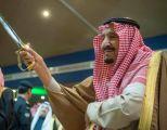 الملك سلمان يرعى انطلاق مهرجان «الجنادرية 33».. الخميس القادم