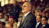 وفاة شبيه الرئيس الراحل علي عبدالله صالح
