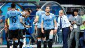 """العجوز تاباريز بغضب: دوري الأمم """"يحتكر"""" المنتخبات"""