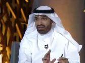 وزير العمل: توظيف المواطنين في الوظائف القيادية من أولوياتنا..