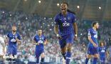 «العربية» تعدل 3 مواجهات للهلال في الدوري