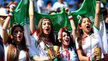 منع الإيرانيات من حضور ديربي استقلال وبيرسبوليس