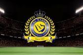 النصر يطلب رسمياً نقل مبارياته إلى ملعب الأمير عبدالرحمن بن سعود