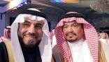 في ذمة الله تعالى _ والدة معالي وزير الحج والعمرة الدكتور محمد صالح بن طاهر بنتن