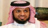 """أول تعليق من """"المريسل"""" على أزمة """"خالد الغامدي"""" مع النصر!"""