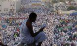 العالم : قرار المملكة إقامة الحج بأعداد محدودة حكيم .. ويراعي مقاصد الشريعة