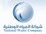 المياه الوطنية : حزمة خدمات إلكترونية بـ 29 مدينة ومحافظة بمكة وعسير ونجران والباحة