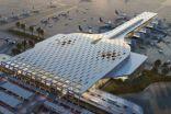 أفغانستان تدين الهجوم الحوثي الإرهابي على مطار أبها الدولي