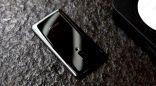 تعرف عليه.. أول هاتف في العالم بلا أزرار أومنافذ