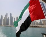 الإمارات تشدد على الصلة بين تغير المناخ والأمن الدولي