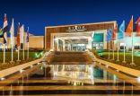 مدير عام ريكسوس مصر : مشروعات فندقية جديدة ونتطلع لـ 10 آلاف غرفة