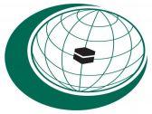 """""""التعاون الإسلامي"""" تعتمد قرارًا لإنشاء صندوق وقفي لتمويل أنشطة """"الأونروا"""""""