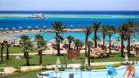 """بعد 90 يوما من الإغلاق.. مصر تستقبل السياح في """"3 محافظات"""""""