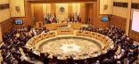 بدء الاجتماعات التحضيرية للدورة 103 للمجلس الاقتصادي الاجتماعي في القاهرة