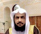 الشيخ العبدلي .. يرغّب في صدقة الشتاء في خطبة الجمعة بالحنبكة