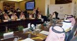 الأمير خالد الفيصل يعلن أسماء الفائزين بجائزة مكة للتميّز في دورتها التاسعة