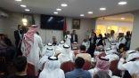"""قنصل فلسطين   لـ """" إشراق لايف """" : نقدر جهود الملك سلمان لنصرة القدس وفلسطين"""