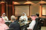 تعرّف على .. أكبر عملية تشغيل في تاريخ الخطوط السعودية