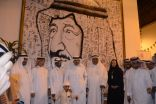 """الأمير سلطان بن سلمان يتسلم ريع برنامج """"دع الباقي لهم """" من شركة بنده بجدة"""