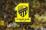 الاتحاد يتطلع لاستمرار صحوته أمام الوحدة الإماراتي في دوري الأبطال
