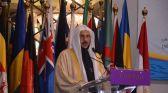 وزير الشؤون الإسلامية: واجبنا الحفاظ على الثوابت الدينية والهوية الوطنية