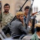 بعد مواجهات عنيفة .. قبائل حجور تلقن الحوثيين درساً وميليشياتهم تفر