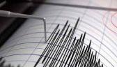 زلزال بقوة 6.1 يضرب منطقة قبالة ساحل جزيرة سومطرة في إندونيسيا