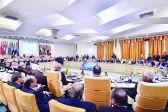 """مجلس وزراء الداخلية العرب يعقد دورته """"36"""" في تونس غداً"""