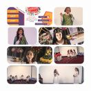 مواهب وإبداعات لطالبات المدارس بأم القرى النسائية
