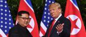 كوريا الشمالية تعين مبعوثًا جديدًا لمفاوضاتها مع أمريكا