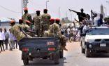 السودان.. إجهاض المحاولة الانقلابية