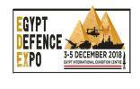 """الإعلان عن الأسلحة السعودية المشاركة في """"إيدكس 2018"""" بالقاهرة"""