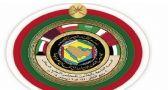 لهذا السبب تصدر رمز سلطنة عمان للقمة الخليجية رغم انعقادها بالرياض اليوم