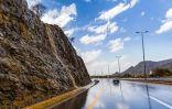 طقس اليوم: هطول أمطار في الرياض والقصيم والشرقية