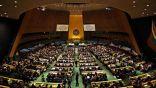 مجلس الأمم المتحدة لحقوق الإنسان يعبر عن قلقه البالغ لعدم تعاون إيران
