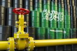 وزارة الطاقة تنفي ما يتردد بشأن تغيير سياستها ببيع النفط بغير الدولار