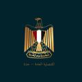 القنصلية العامة المصرية بجدة تحصر العمالة الراغبة في العودة للوطن