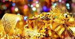 الذهب يرتفع بعد أكبر خسارة أسبوعية