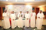 إدارة الإتفاق تكرم فريق القدم بـأكثر من 3 ملايين ريال وتوقع مع مهاجم هجر والمنتخب الأولمبي محمدالصيعري