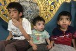وزير التعليم يوجه بإعادة ندب المعلمة التي اشتكت حرمانها من رعاية أطفالها المعاقين