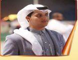 الفنان علي الشهري في لقائه بصحيفة إشراق لايف: جماهير الساحل الغربي تستهويني وتطربني !