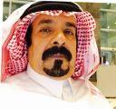 الشيخ عبدالله الزهراني يتلقى التعازي في وفاة شقيقه أحمد