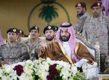سمو وزير الدفاع يرعى حفل تخريج الدفعة الـ 28 من طلبة كلية الملك فهد البحرية