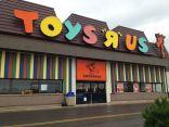 """""""تويز آر أص"""" تغلق جميع متاجرها في أمريكا الـ 735 بسبب الإفلاس"""