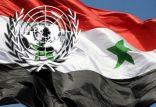 الأمم المتحدة: الحكومة السورية تعمّدت قصف المستشفيات
