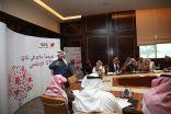 البياري : الاتصالات السعودية توظف الرقمية لتسهيل الحياة ولدينا استثمارات غير تقليدية