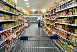فرض ضريبة القيمة المضافة على جميع السلع الغذائية